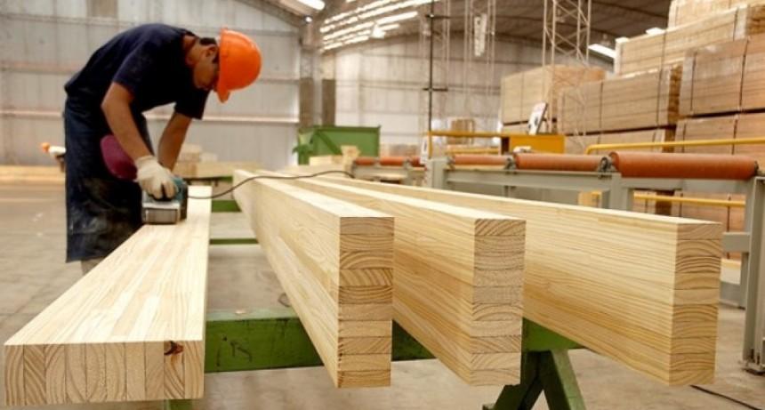 Casi el 70% de las industrias entrerrianas bajó su producción y sus ventas
