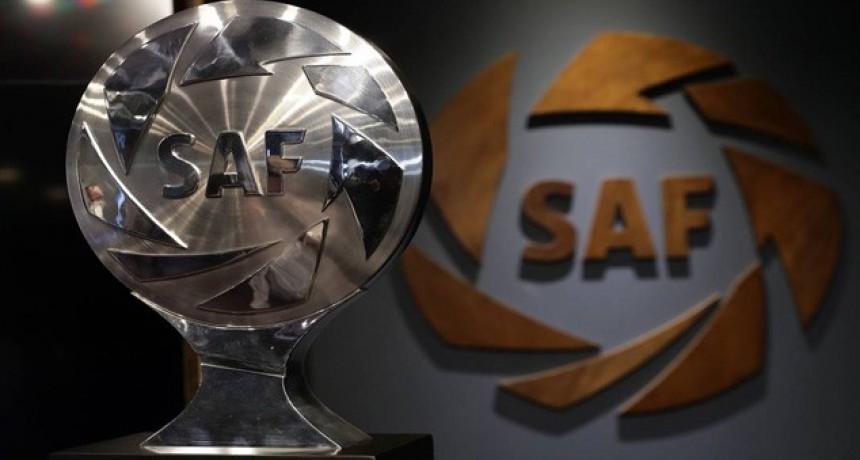 Las Semis y la Final de la Copa de la Superliga ya tiene definidos los días y horarios