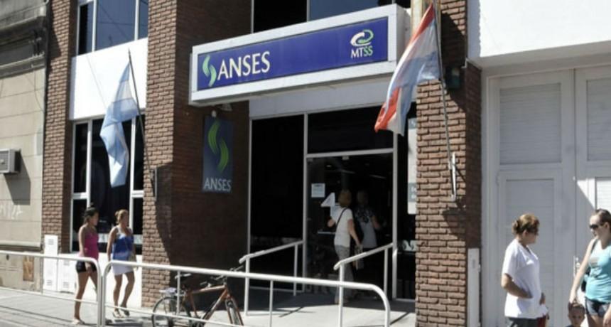 Anses ya entregó 48.796 créditos a los entrerrianos, a un mes del anuncio