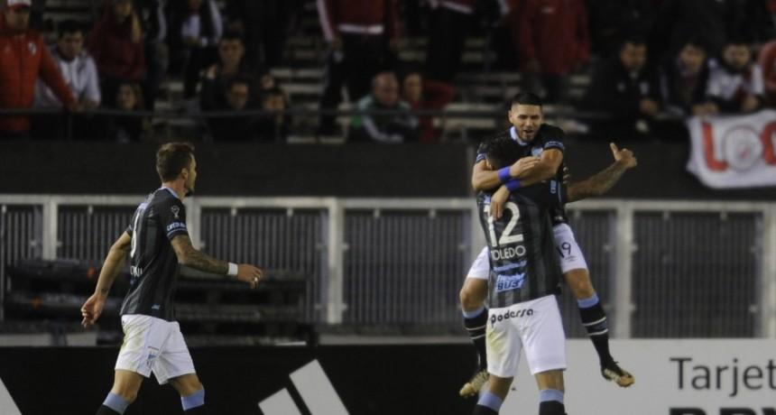 ¿Qué es más justo: definir por penales o por el gol de visitante?