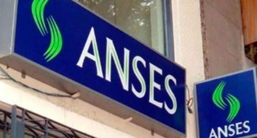 ANSES entregó más de 1.5 millones de créditos en un mes