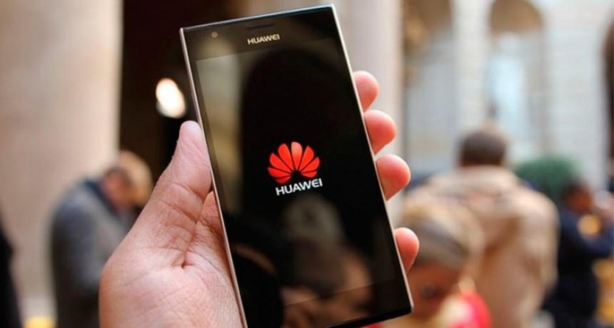 Qué consecuencias tendrá para los usuarios de Huawei los bloqueos de EEUU