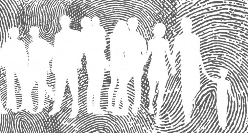 El derecho a la identidad de origen avanza en la Legislatura