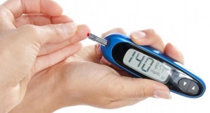Probaron con éxito en ratas de laboratorio una nueva droga para combatir la diabetes