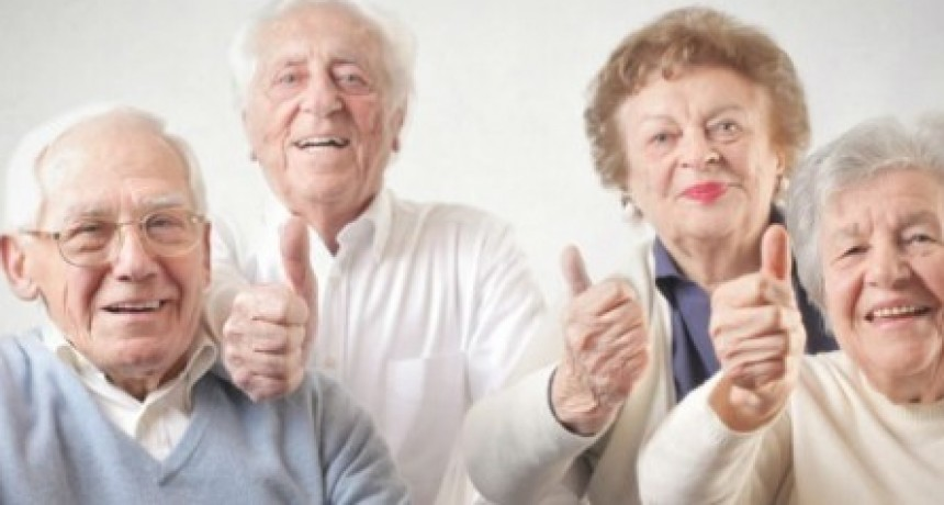 El gobierno oficializó la suba de jubilaciones que regirá a partir de junio