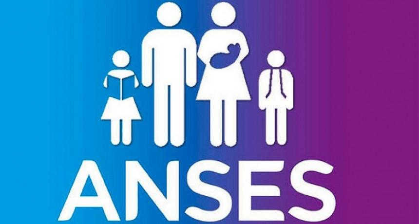 Las asignaciones familiares aumentan 10,74 por ciento: Los nuevos valores