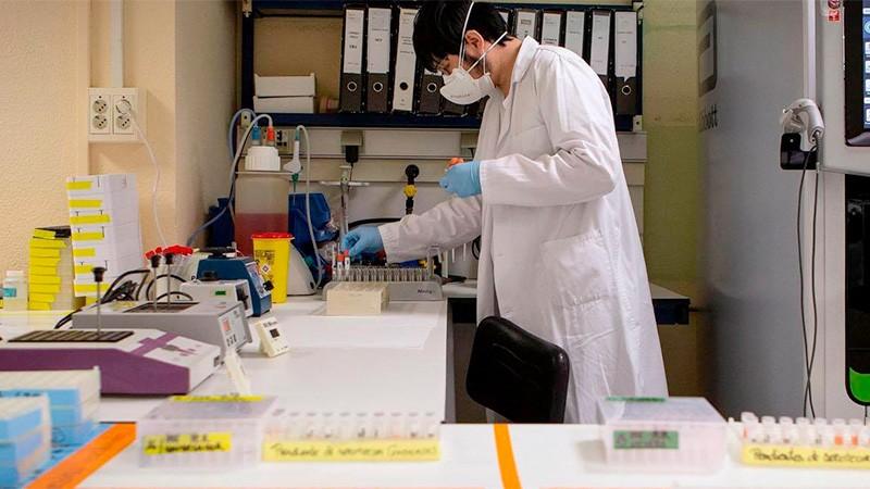 Otro día sin casos de coronavirus en la provincia de Entre Ríos