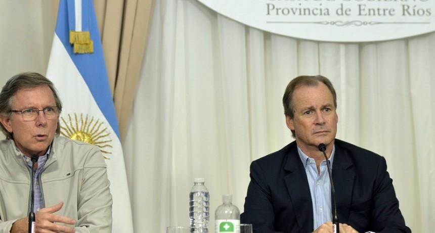 La provincia habilitó otros 11 rubros de la industria entrerriana