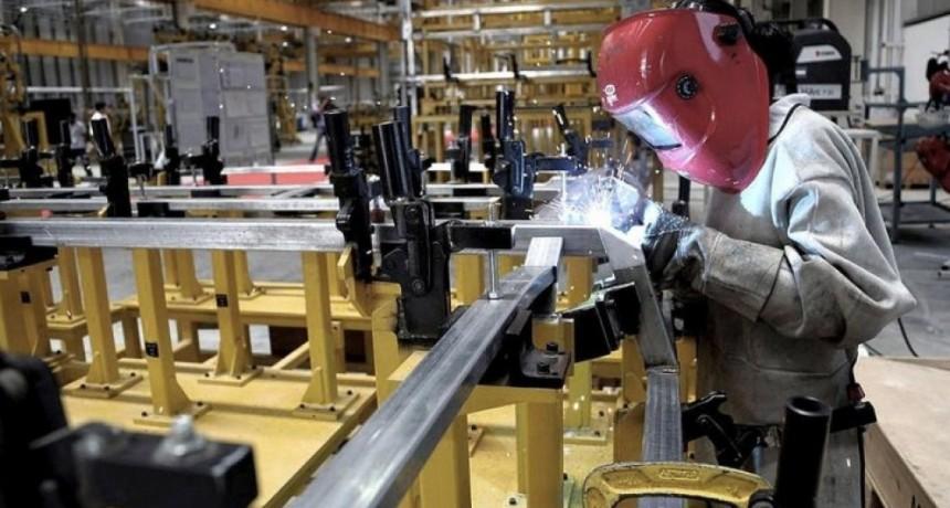Otorgarán una ayuda económica a empresas autogestionadas por trabajadores