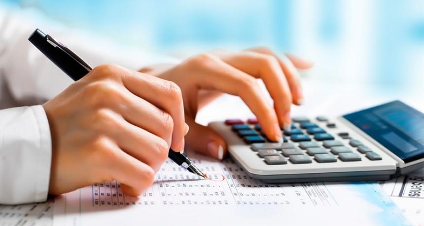 Créditos a tasa cero: Cómo abrir una cuenta para monotributistas y autónomos