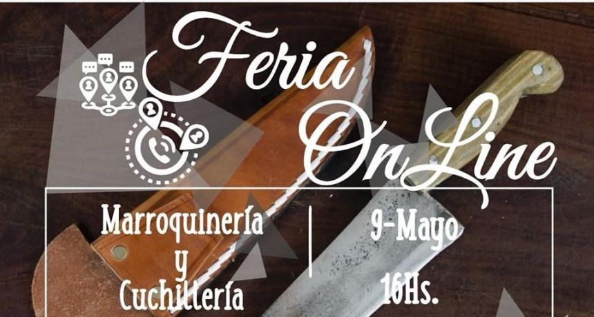 Nueva Feria On Line