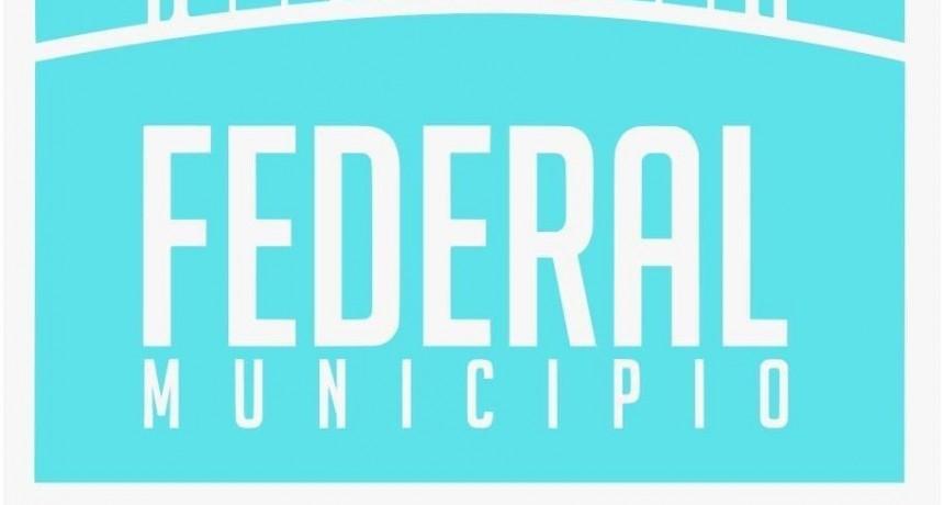 Decreto Municipal N 087/20