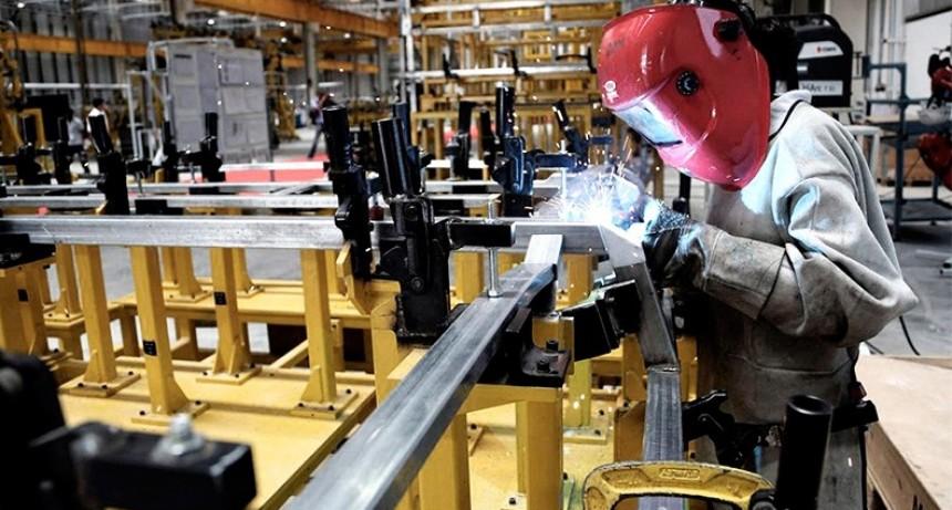 Programa ATP: Suman actividades y a empresas de más de 800 trabajadores