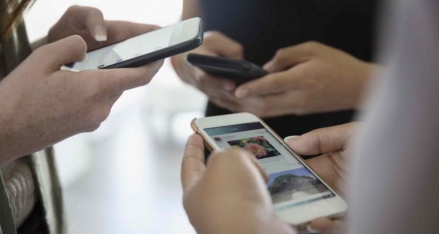 Servicios de telefonía, cable e Internet: quiénes pueden evitar el corte