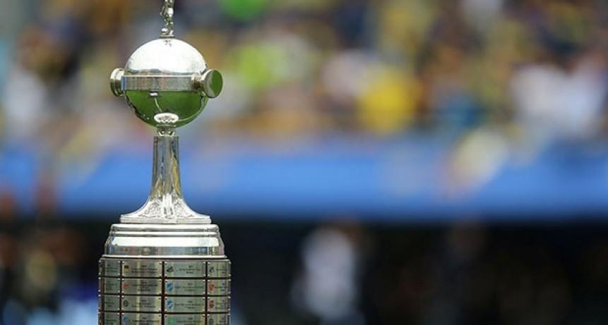 ¿Qué pasará con la Copa Libertadores?: Conmebol confía que se reinicie en septiembre