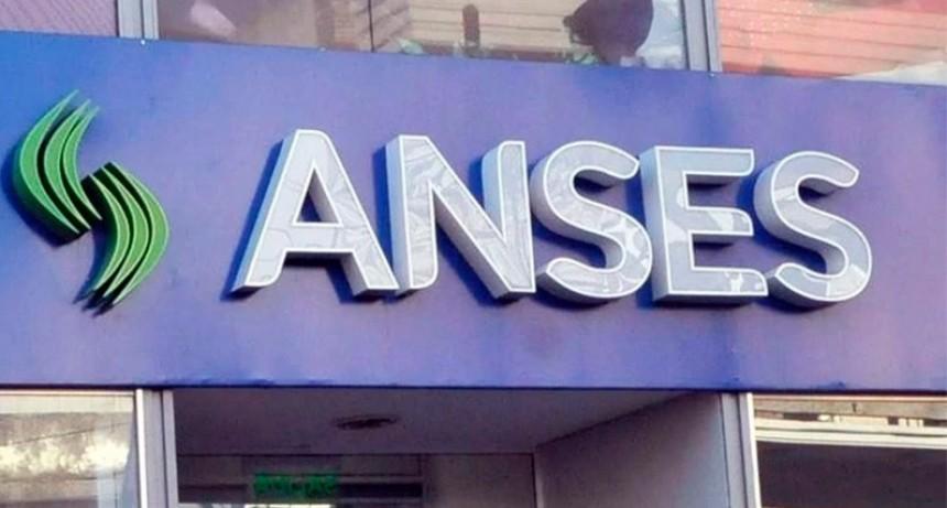 Cómo siguen los cronogramas de Anses: Jubilaciones, AUH, IFE y otros beneficios