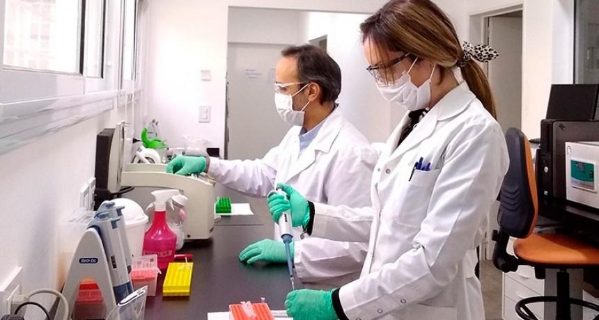 Dato alentador: otro día más sin nuevos casos de coronavirus en Entre Ríos