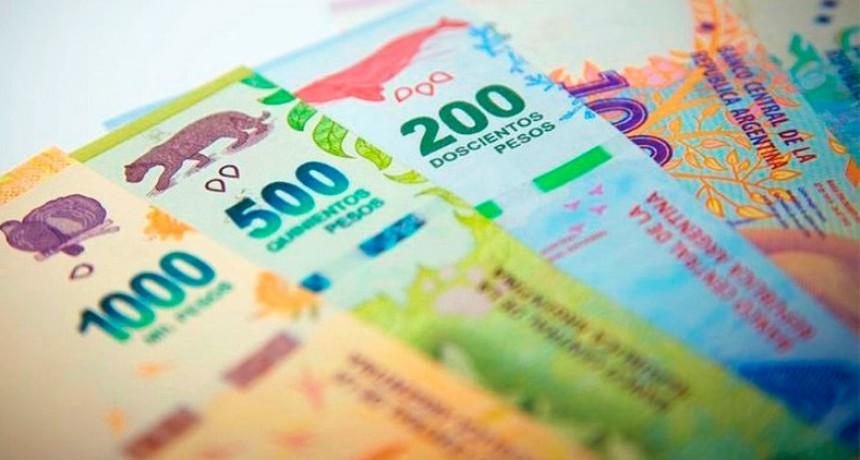 Ordenan a bancos reintegrar los débitos indebidos realizados sobre el IFE