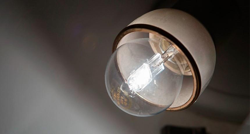 Hasta agosto no habrá aumentos de la energía eléctrica en Entre Ríos
