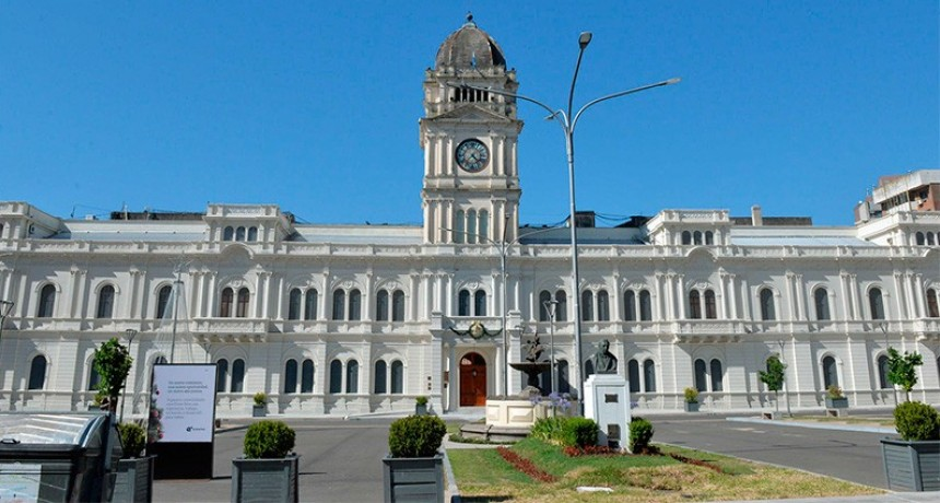 La provincia exceptuó nuevas actividades del cumplimiento de la cuarentena