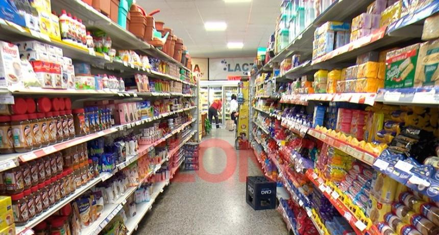 La inflación fue 1,5% y se convirtió en la más baja desde noviembre de 2017