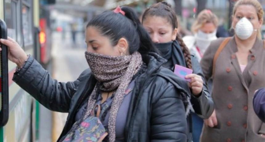 Coronavirus: Qué lugares son los de mayor riesgo para propagar contagios