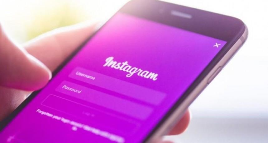Instagram sumó nuevas funciones para reducir el ciberacoso