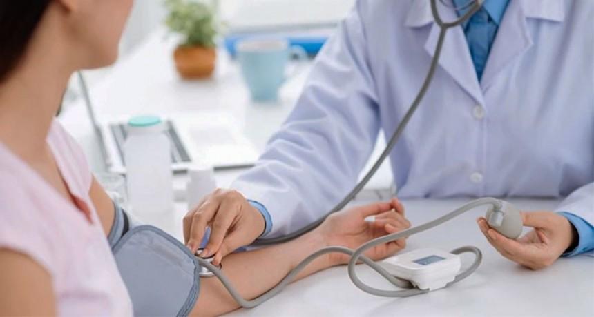 Por miedo al COVID-19 ha bajado un 60% la atención de pacientes infartados