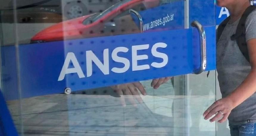 ANSES sumó nuevos trámites a la atención virtual