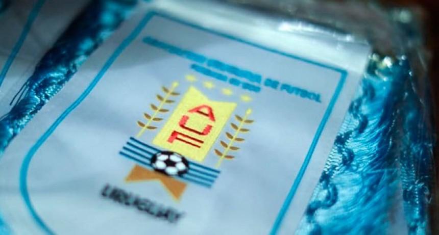 El fútbol uruguayo tiene prevista la vuelta para la primera quincena de agosto