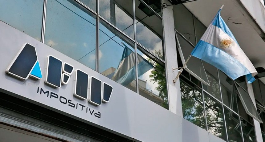 La AFIP extendió la suspensión de las bajas del monotributo por falta de pago