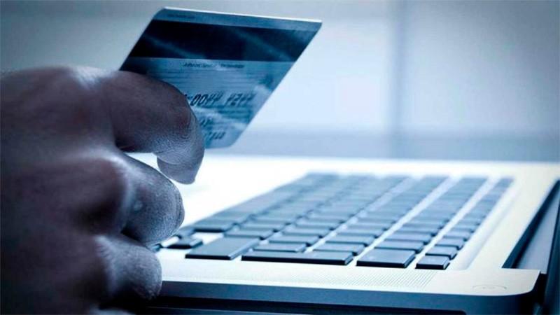 El comercio electrónico apuesta al consumidor