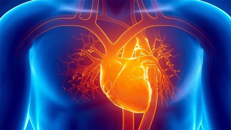 Chequeos después del Covid 19: Porqué se recomiendan estudios cardiológicos