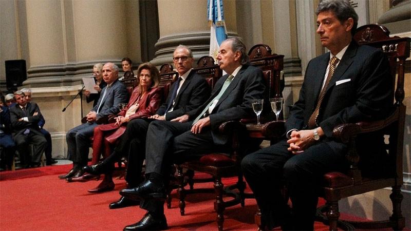 Clases: la Corte Suprema falló a favor del planteo de la Ciudad de Buenos Aires