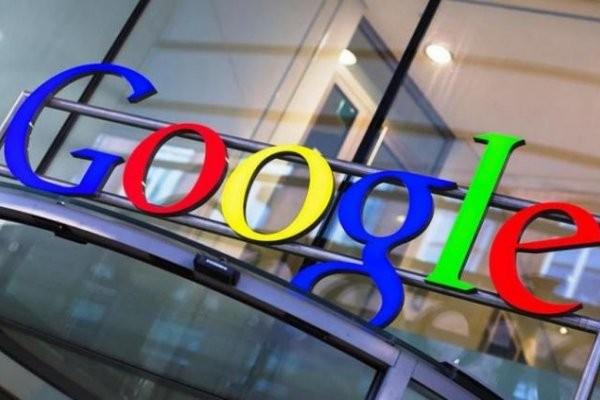 Qué pasará con tus fotos, correos y documentos cuando Google cambie sus condiciones de servicio