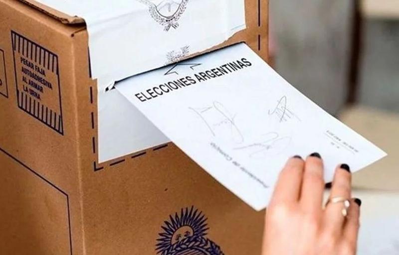 Gobierno publicó decreto de convocatoria a elecciones: estiman que habrá cambios