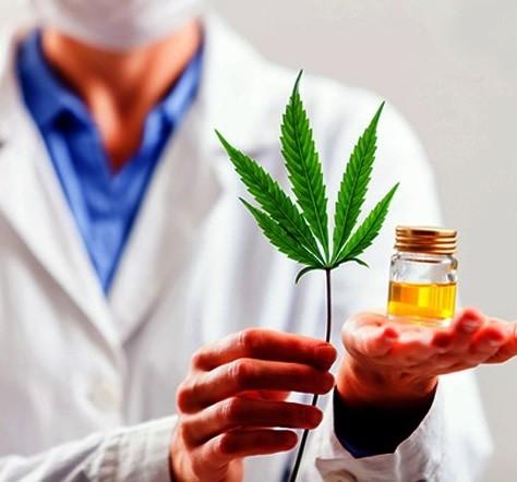 Fallo histórico: ordenan a Iosper cubrir el aceite de cannabis