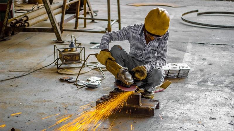 Estudio indica que el desempleo encabeza las preocupaciones de los entrerrianos
