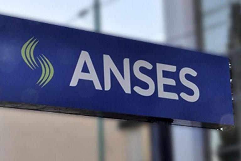 ANSES informó los beneficios que se abonan este miércoles
