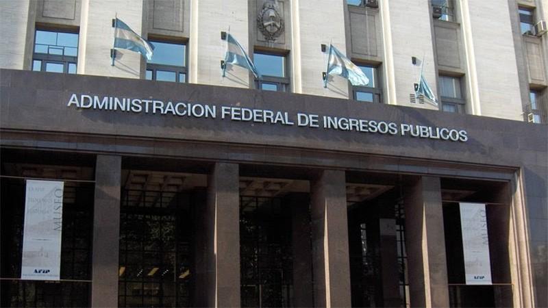 AFIP prorrogó la fecha de pago del Impuesto a las Ganancias para sociedades
