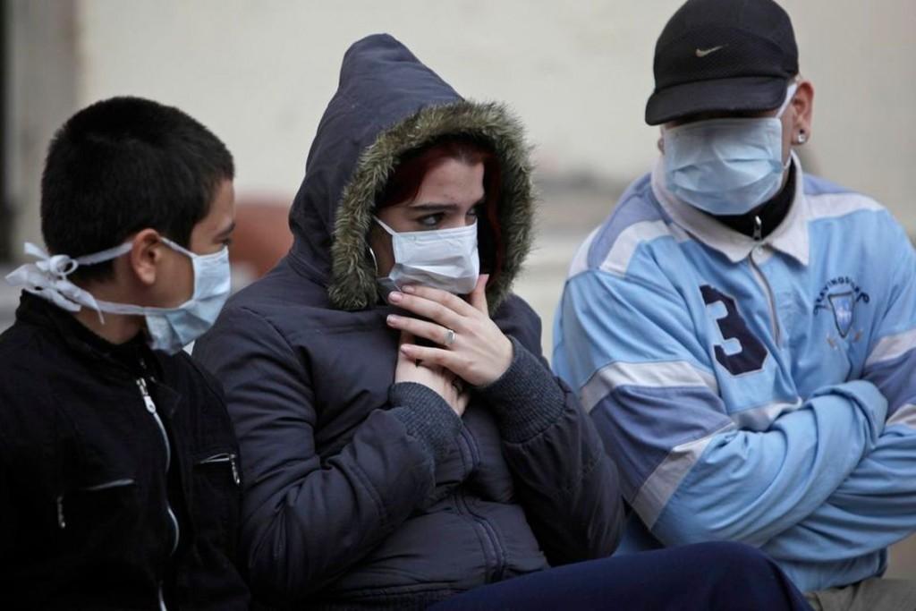 ¿Covid, gripe o resfrío? Cómo diferenciar los síntomas de las enfermedades respiratorias