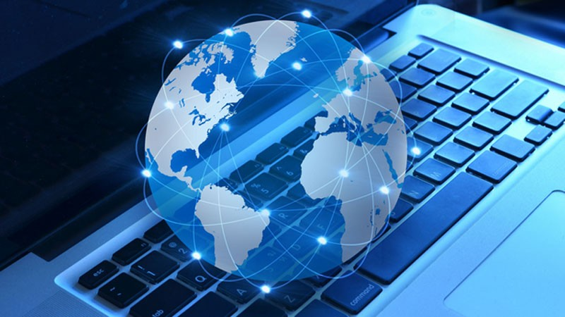 Argentina celebra Día Mundial de Internet con menos móviles y más accesos fijos