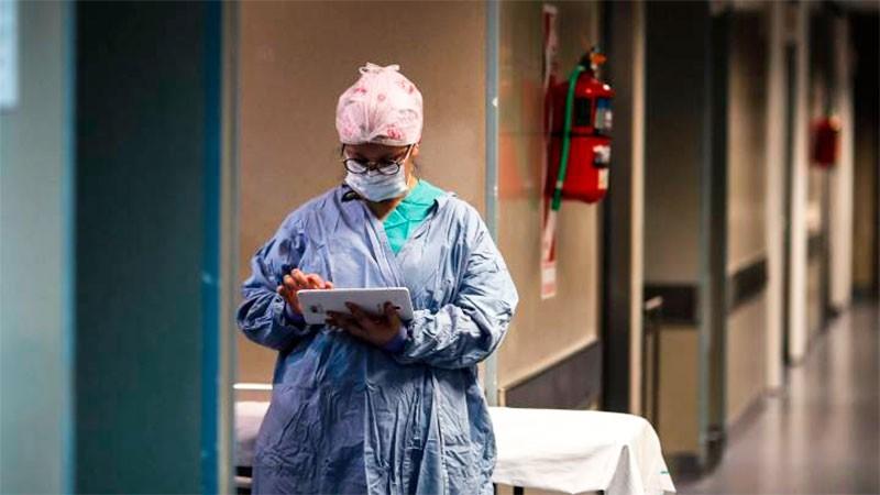 Covid en Argentina: se confirmaron 505 muertes y 28.680 contagios
