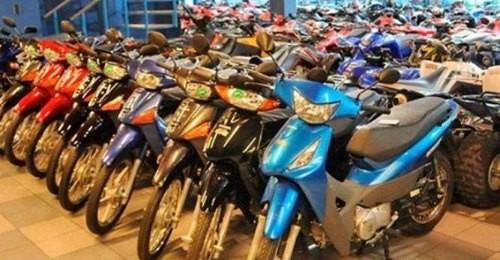 Con aumentos se abrió otro cupo para comprar motos en 48 cuotas: qué modelos hay disponibles