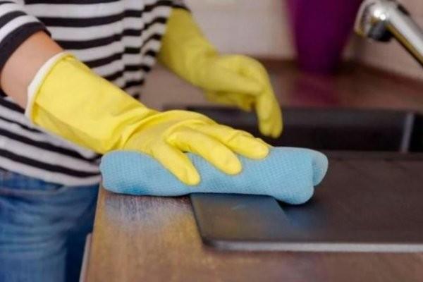 Aumentan los aportes y contribuciones del personal doméstico