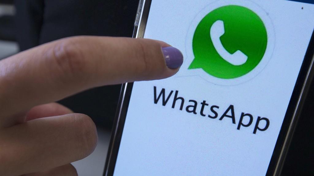 Ahora WhatsApp no limitará funciones si no se acepta su nueva política de privacidad