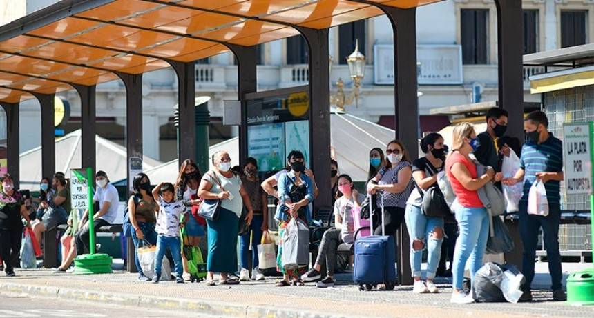 Confirmaron cuáles son las zonas de alto riesgo epidemiológico en Entre Ríos