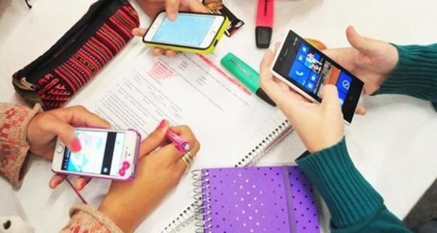 Celulares, notebooks y zapatillas, los productos más buscados en el inicio del Hot Sale