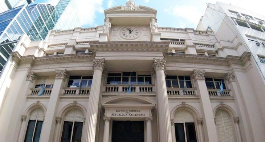 Créditos UVA: Banco Central hará seguimiento de relación entre cuotas e ingreso