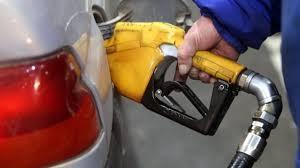 Hay menos venta de combustible: Qué pasará con los precios en los próximos meses
